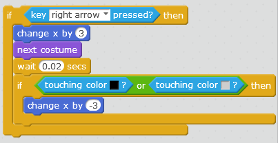 key-control-with-color-sensing