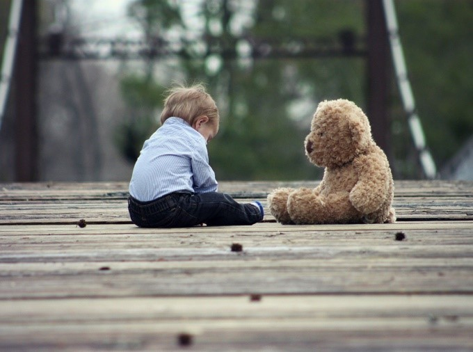 emotional-growth-learning-activities
