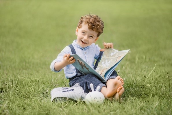 overview-of-a-parent's-guide-to-raising-a-3-year-old